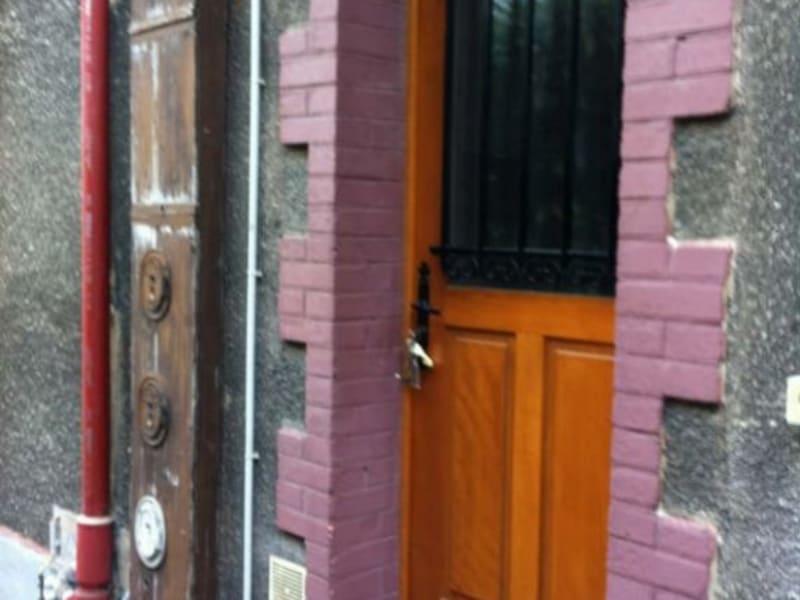 Vermietung wohnung Maisons alfort 610€ CC - Fotografie 4