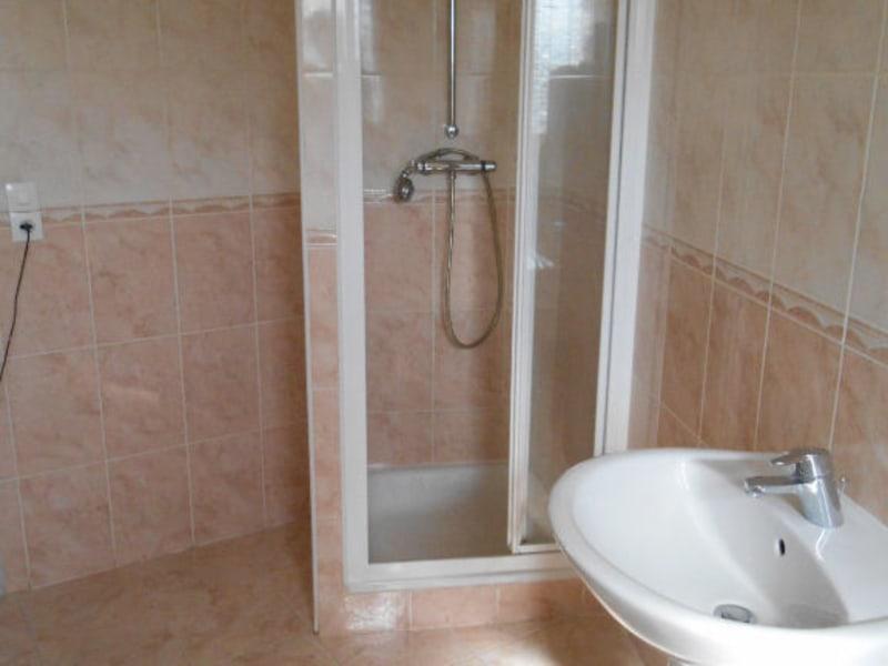 Rental house / villa Homblieres 888€ CC - Picture 7