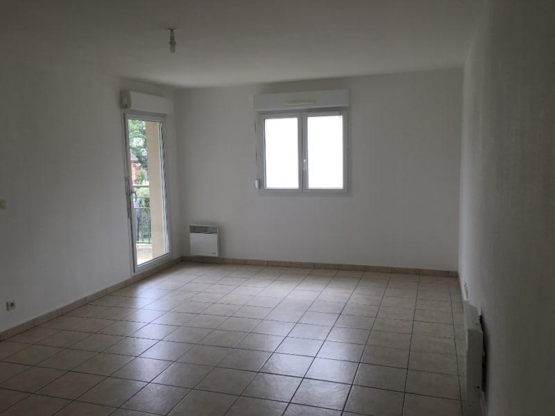 Location appartement Lehaucourt 565€ CC - Photo 2