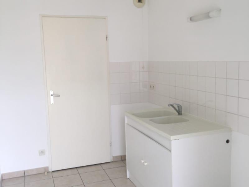 Location appartement Lehaucourt 565€ CC - Photo 4