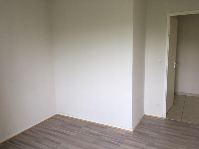 Location appartement Lehaucourt 565€ CC - Photo 6