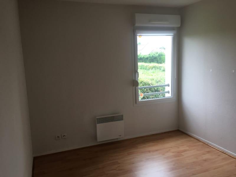 Location appartement Lehaucourt 565€ CC - Photo 8