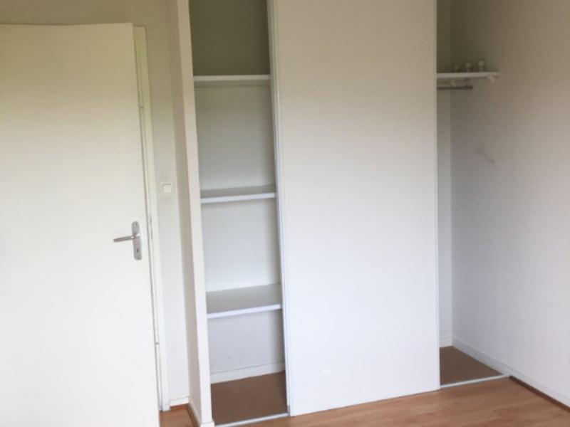 Location appartement Lehaucourt 565€ CC - Photo 9