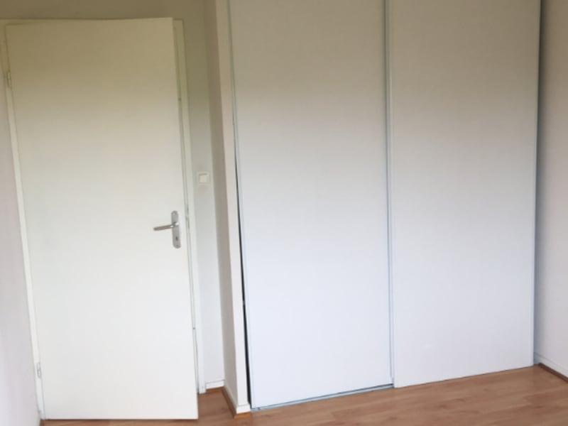 Location appartement Lehaucourt 565€ CC - Photo 10