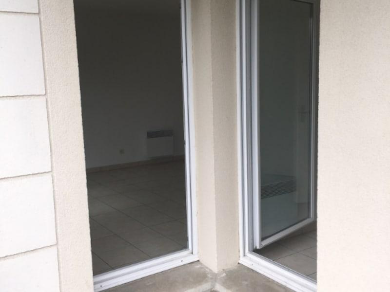 Location appartement Lehaucourt 565€ CC - Photo 12