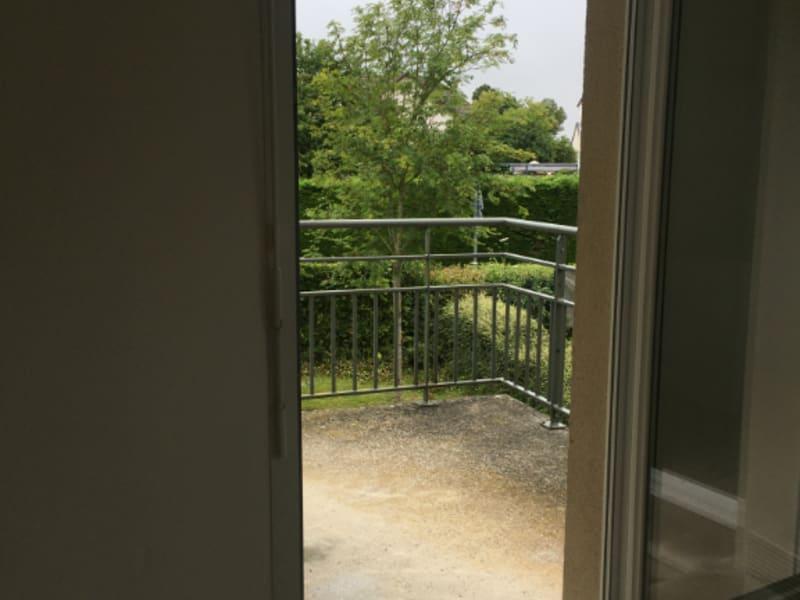 Location appartement Lehaucourt 565€ CC - Photo 13