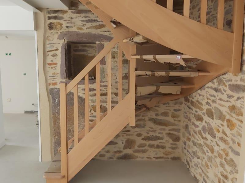 Sale house / villa Bruz 415200€ - Picture 2