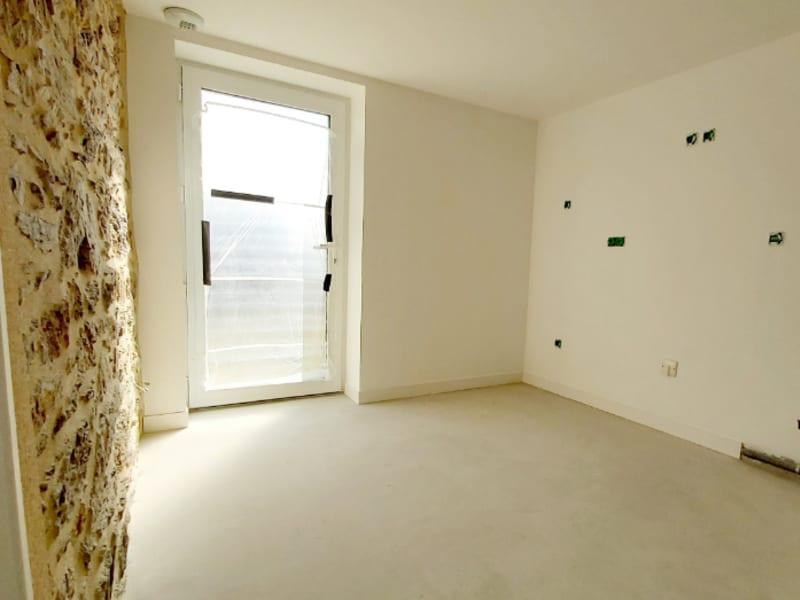 Sale house / villa Bruz 415200€ - Picture 4