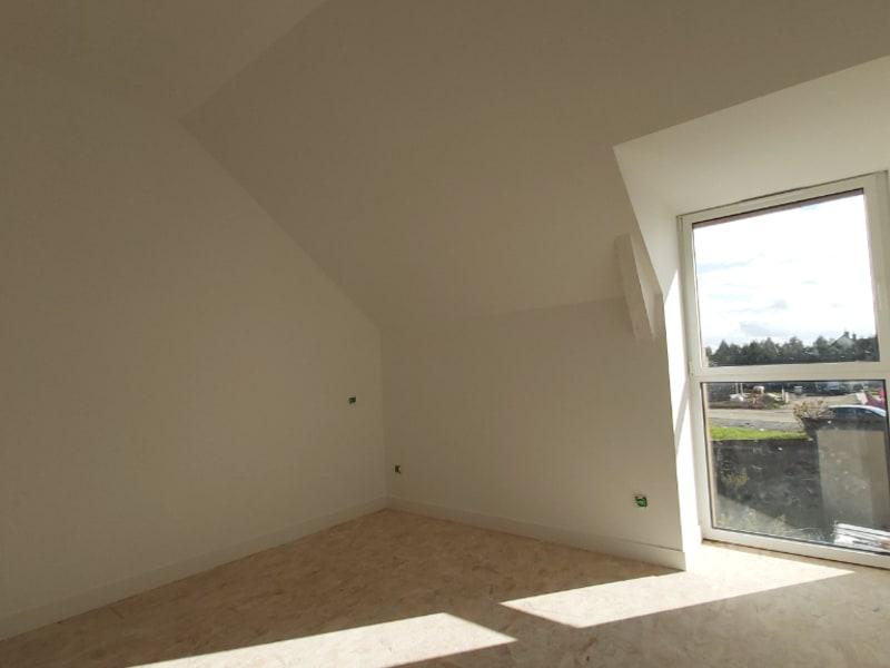 Sale house / villa Bruz 415200€ - Picture 6