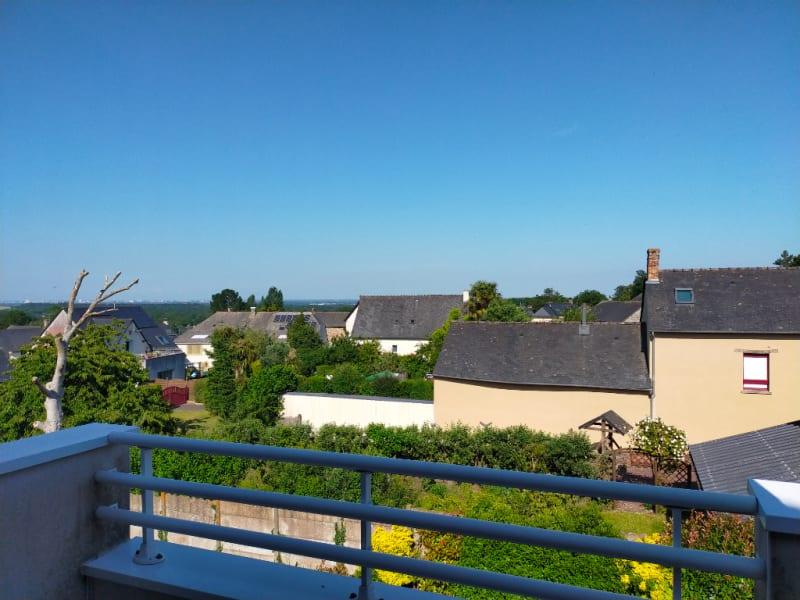 Sale apartment Goven 149400€ - Picture 1