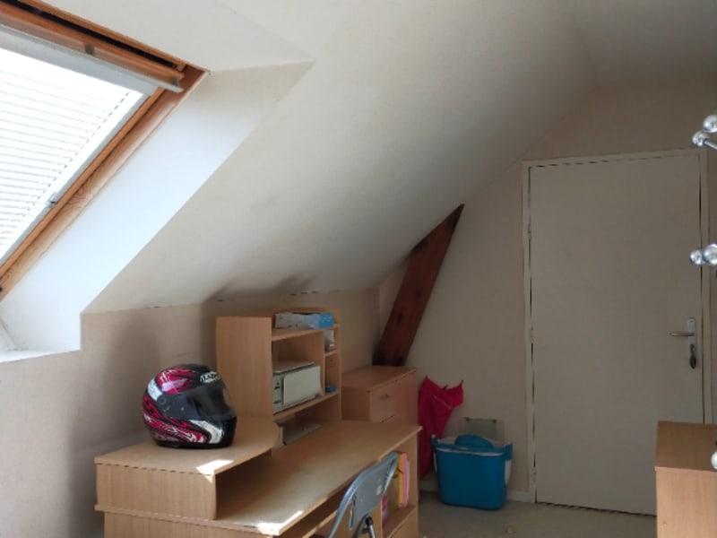 Sale apartment Goven 149400€ - Picture 2