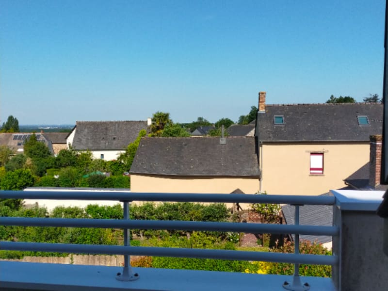 Sale apartment Goven 149400€ - Picture 6