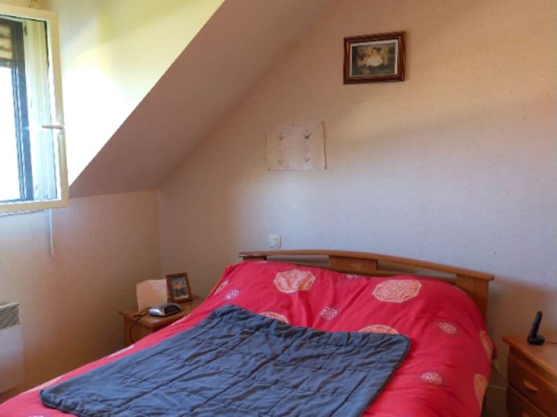 Sale apartment Goven 149400€ - Picture 9
