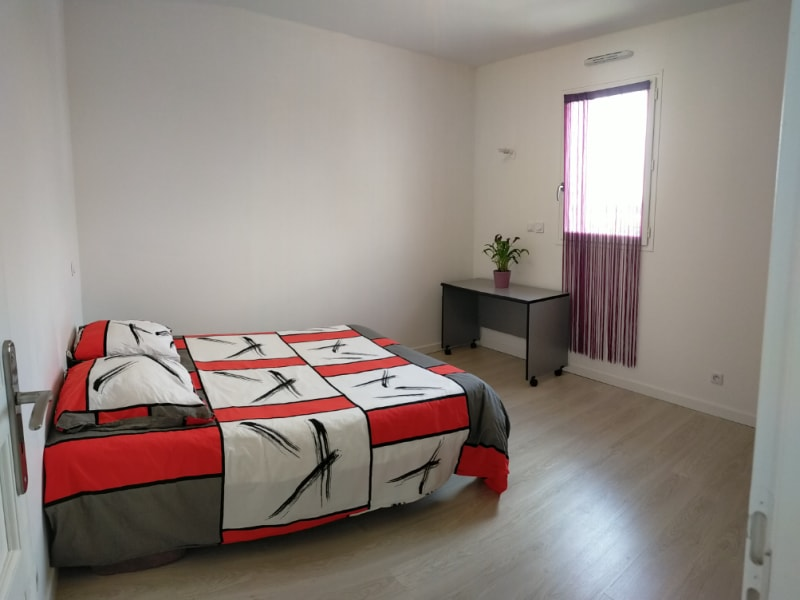 Vente maison / villa Chavagne 286000€ - Photo 7