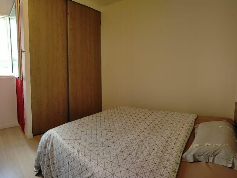 Vente maison / villa Chavagne 286000€ - Photo 8