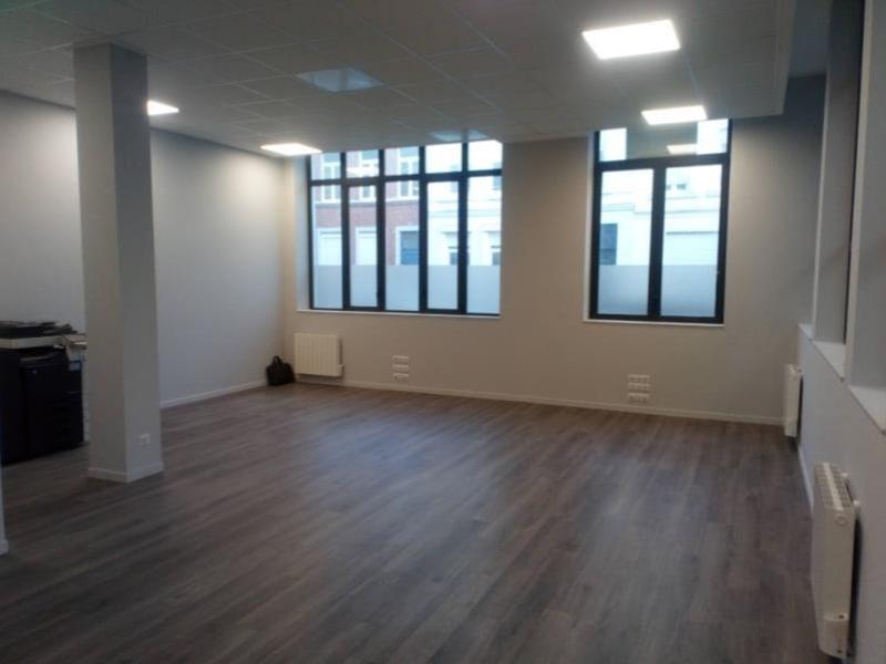 Vente bureau Armentieres 136000€ - Photo 1