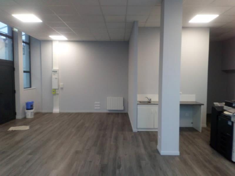 Vente bureau Armentieres 136000€ - Photo 3