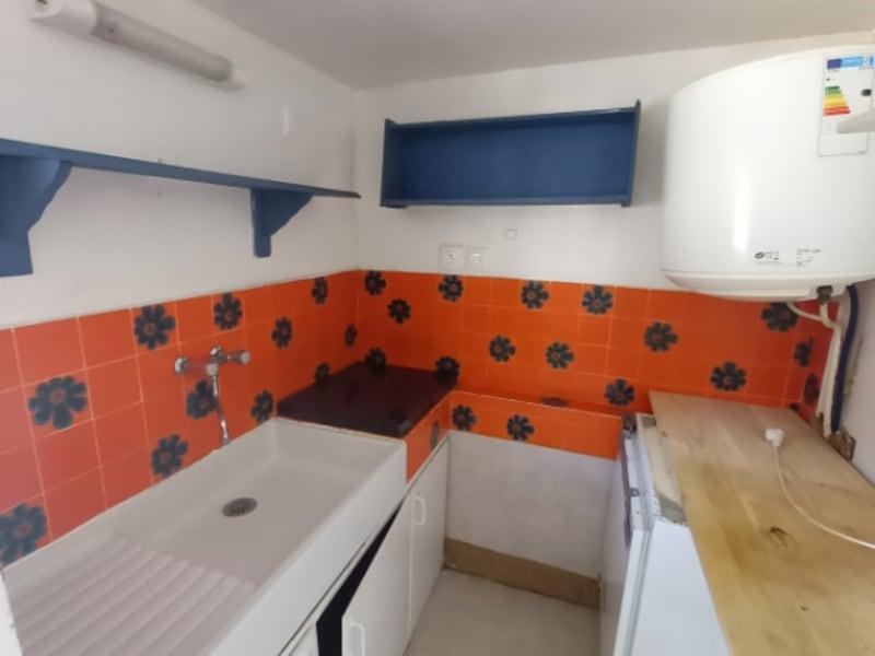 Vente appartement Rennes 71500€ - Photo 3