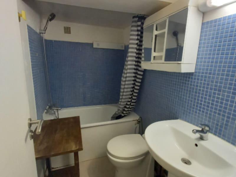 Vente appartement Rennes 71500€ - Photo 4