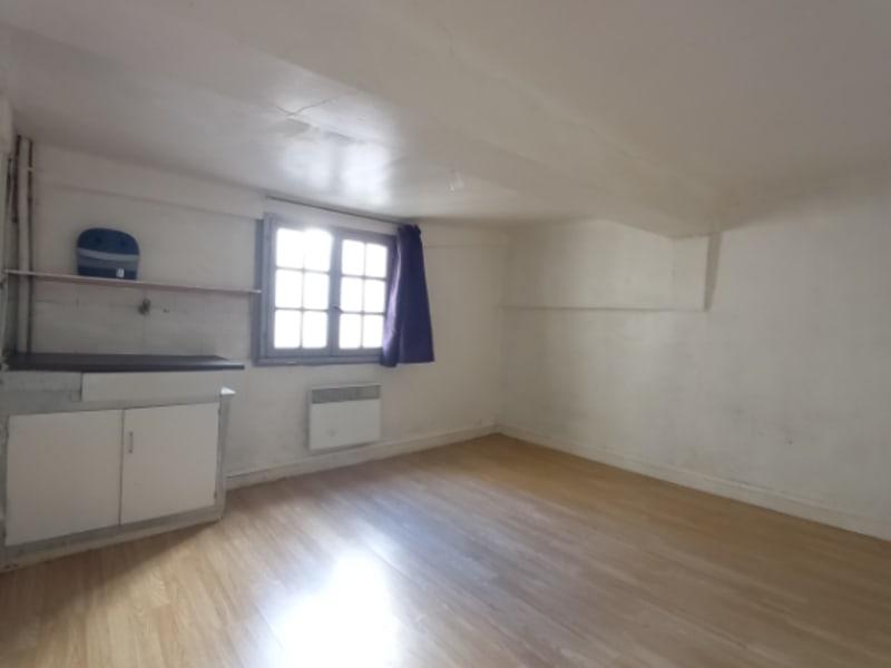 Vente appartement Rennes 71500€ - Photo 5