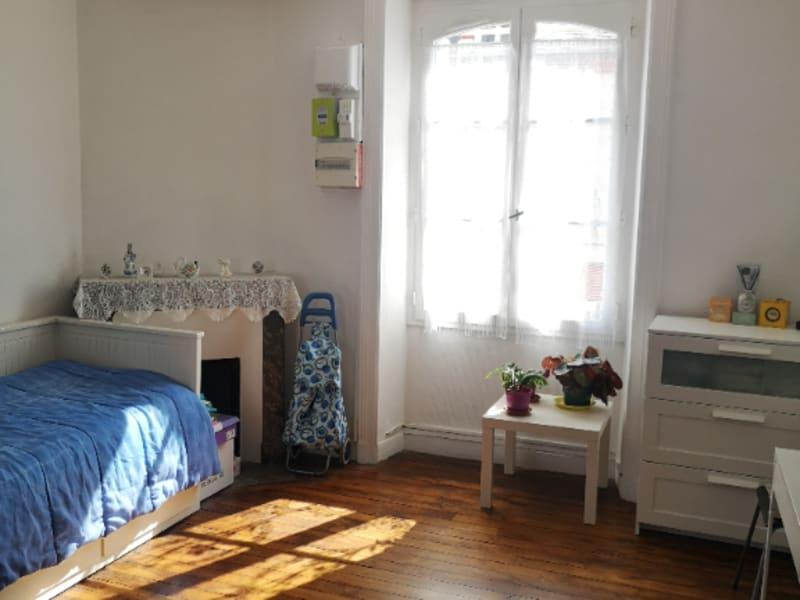 Vente appartement Rennes 139500€ - Photo 2