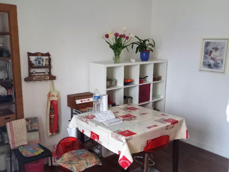 Vente appartement Rennes 139500€ - Photo 3