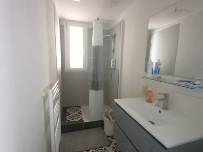 Sale apartment Rennes 137000€ - Picture 2