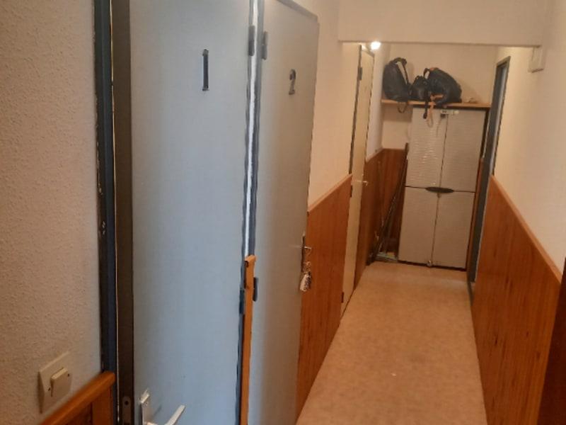 Vente appartement Rennes 190800€ - Photo 5