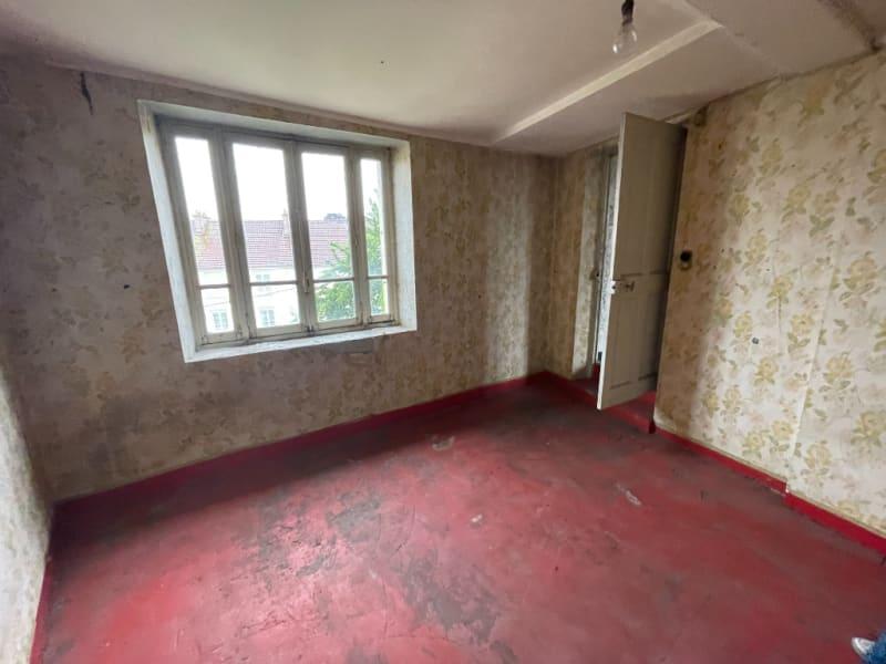 Sale building Falaise 130200€ - Picture 4