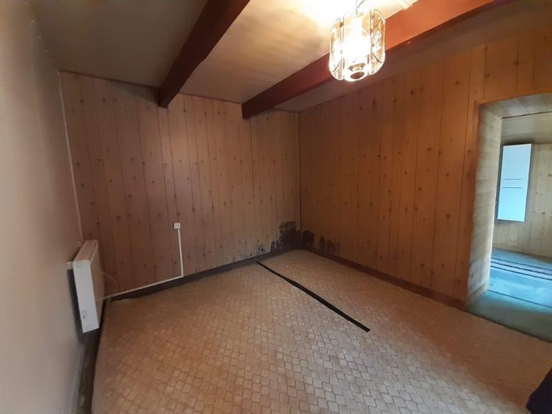 Sale house / villa Saint hernin 23500€ - Picture 3