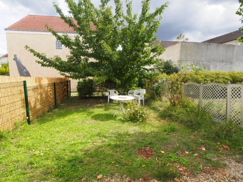 Revenda apartamento Conflans sainte honorine 250000€ - Fotografia 3