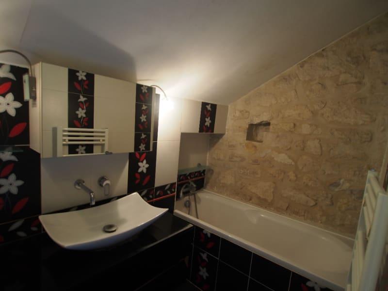 Revenda apartamento Conflans sainte honorine 250000€ - Fotografia 5