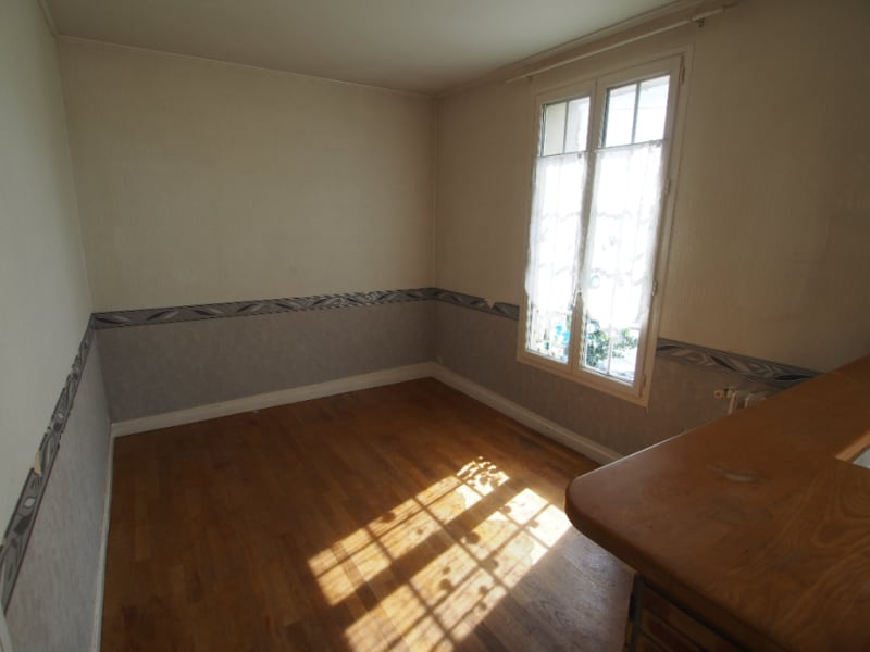 Revenda apartamento Conflans sainte honorine 250000€ - Fotografia 6