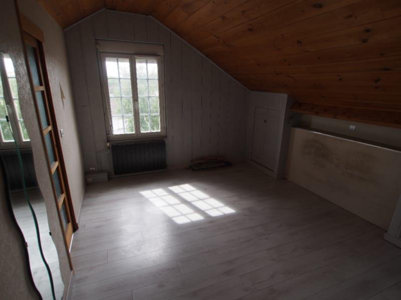 Revenda apartamento Conflans sainte honorine 250000€ - Fotografia 7