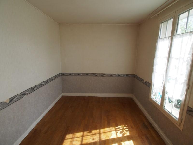 Revenda apartamento Conflans sainte honorine 250000€ - Fotografia 8