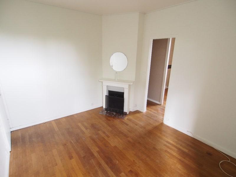 Revenda apartamento Conflans sainte honorine 250000€ - Fotografia 9