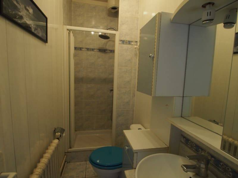 Revenda apartamento Conflans sainte honorine 250000€ - Fotografia 10