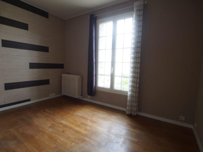 Revenda apartamento Conflans sainte honorine 250000€ - Fotografia 11