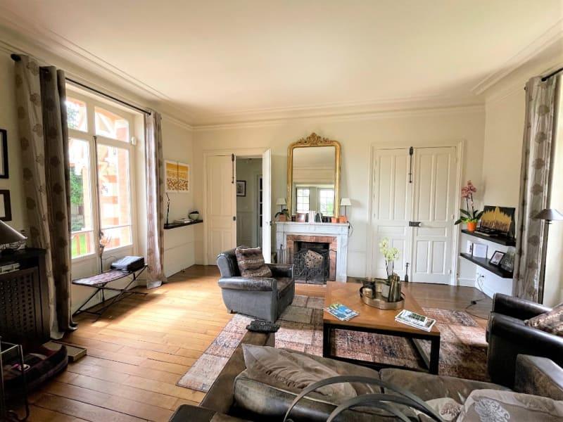 Vente maison / villa Beauchamp 988000€ - Photo 5