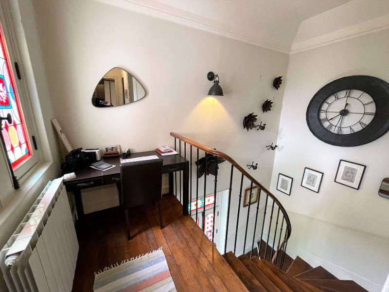 Vente maison / villa Beauchamp 988000€ - Photo 6
