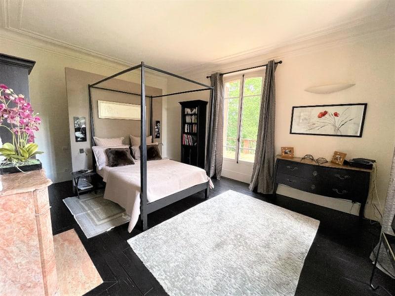 Vente maison / villa Beauchamp 988000€ - Photo 7