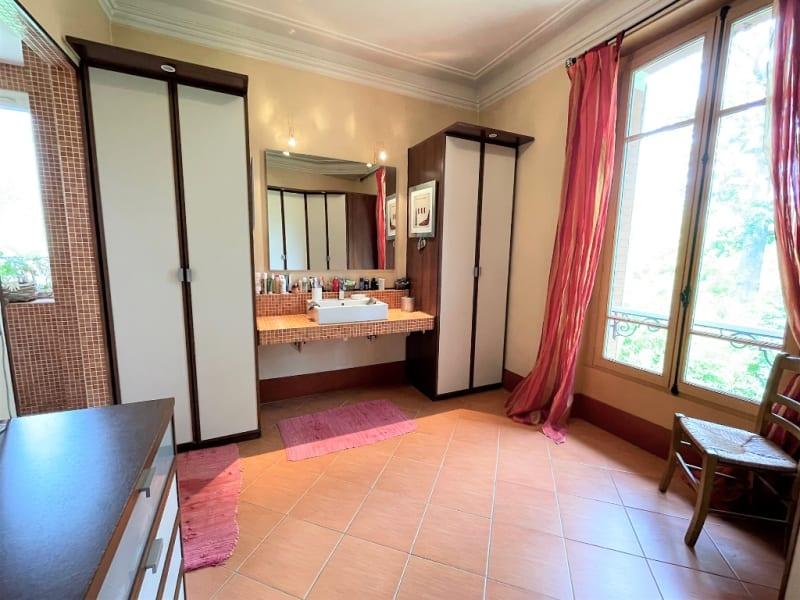 Vente maison / villa Beauchamp 988000€ - Photo 8