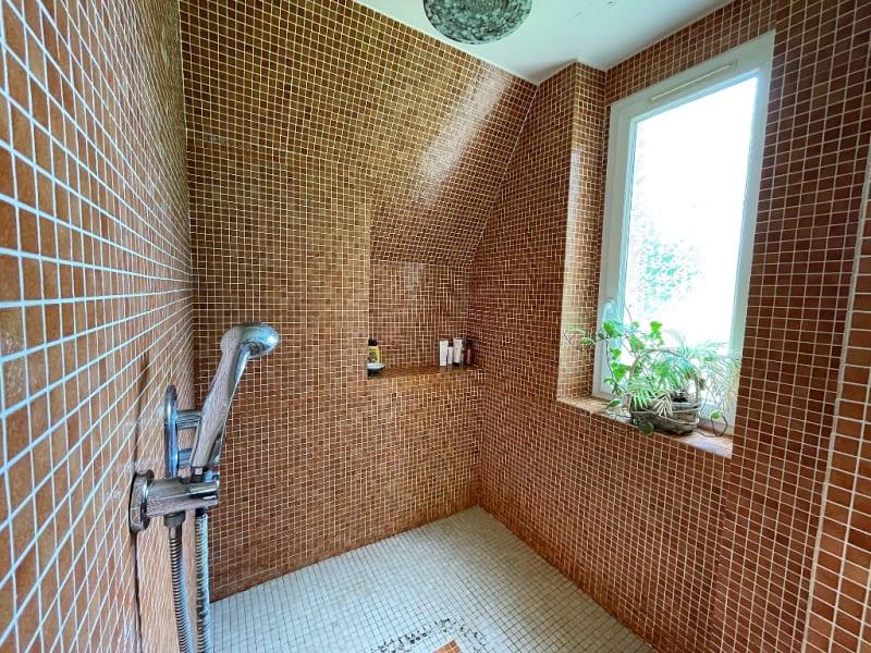 Vente maison / villa Beauchamp 988000€ - Photo 9