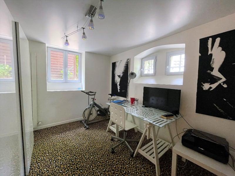 Vente maison / villa Beauchamp 988000€ - Photo 11