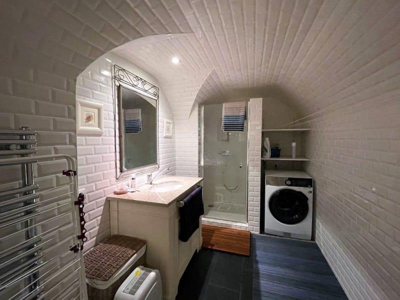 Vente maison / villa Beauchamp 988000€ - Photo 12