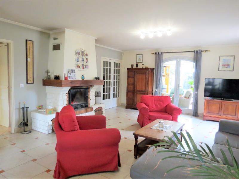 Vente maison / villa St prix 659000€ - Photo 2
