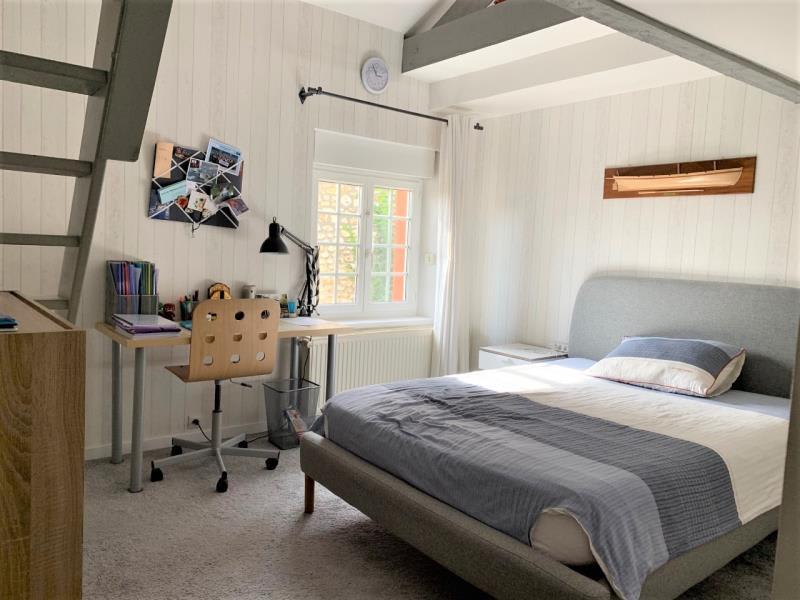 Vente maison / villa St leu la foret 520000€ - Photo 6