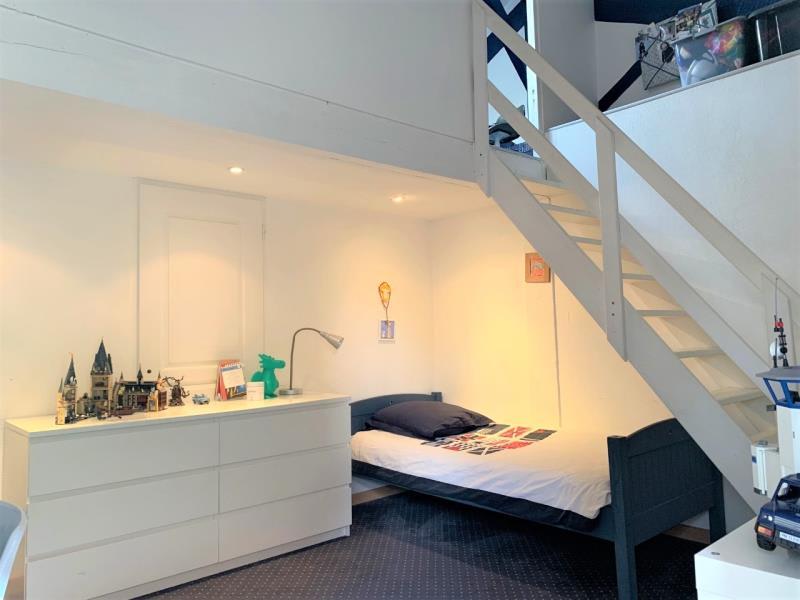 Vente maison / villa St leu la foret 520000€ - Photo 9