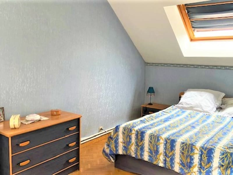 Vente maison / villa Taverny 453000€ - Photo 6