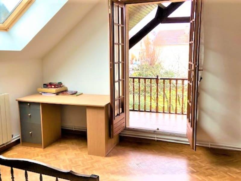 Vente maison / villa Taverny 453000€ - Photo 9